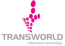 Transworld Information Technology